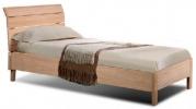 Кровать БМ 1749