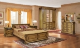 Спальня Верди р43