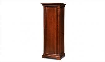 Шкаф для одежды ГМ 5921, -01