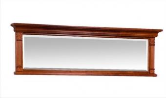 Зеркало ГМ 5991