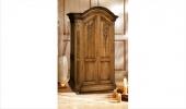 Шкаф для одежды ГМ 5618, В