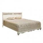 Кровать ММ-216-02/16Б2
