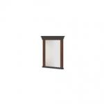 Зеркало ММ-160-05