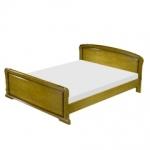 Кровать Б-6707-04