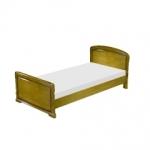 Кровать Б-6707-08