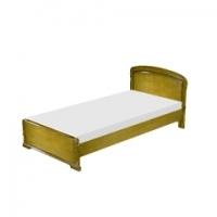Кровать Б-6707-10