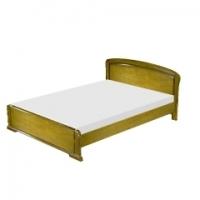 Кровать Б-6707-13-01
