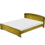 Кровать Б-6707-13-02