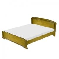 Кровать Б-6707-13