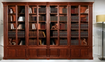 Шкаф комбинированный ГМ 5931-12