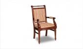 Кресло рабочее ГМ 3052