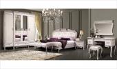 """Набор мебели для спальни """"Фальконе-2"""" ГМ 5180-01"""
