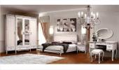 """Набор мебели для спальни """"Фальконе-1"""" ГМ 5180"""