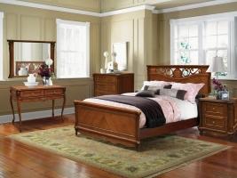 Спальня Алези