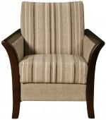 Кресло Канон 1 (12)