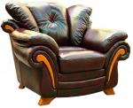 Кресло Дженни (12)