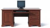 Письменный стол NBIU-170