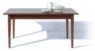 Обеденный стол (раздвижной) NSTO