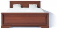 Кровать без матраса NLOZ-160