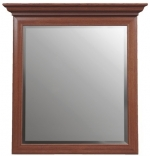 Зеркало ELUS-102