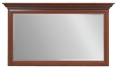 Зеркало ELUS-155
