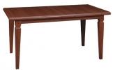 Стол обеденный (раздвижной) ESTO-160