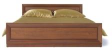 Кровать б/м PLOZ160