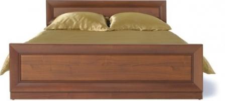 Кровать б/м PLOZ140