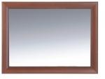 Зеркало PLUS/11/8