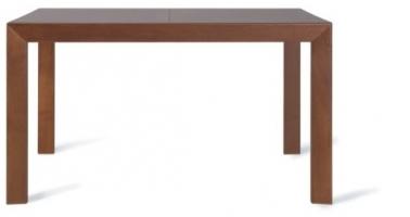 Стол обеденный (раздвижной) PSTO