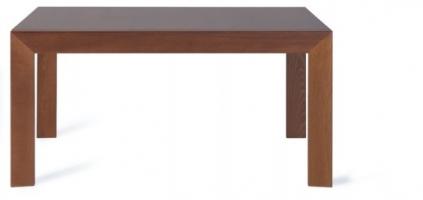 Журнальный столик PLAW