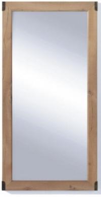Зеркало JLUS50