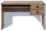 Письменный стол JBIU2s