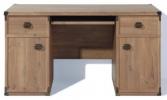 Письменный стол JBIU2d2s