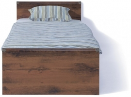 Кровать б/м JLOZ90