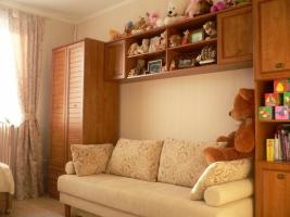 Молодежная комната Севилла