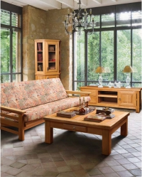 Мебель кантри