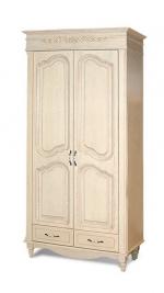 """Шкаф для одежды """"Фиетра 39"""""""