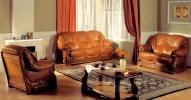 Мягкая мебель «Миша»