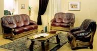 Мягкая мебель «Данко»