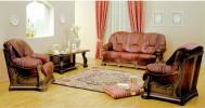 Мягкая мебель «Брюссель»