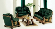 Мягкая мебель «Бордеукс»