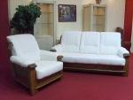 Мягкая мебель «Миринда»
